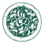FranotioManestrini Degustazioni Ristorante Icona