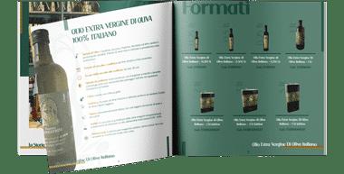 FranotioManestrini Home Catalogo Anteprima