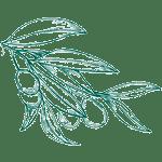 FrantoioManestrini Azienda Olive Decorazione