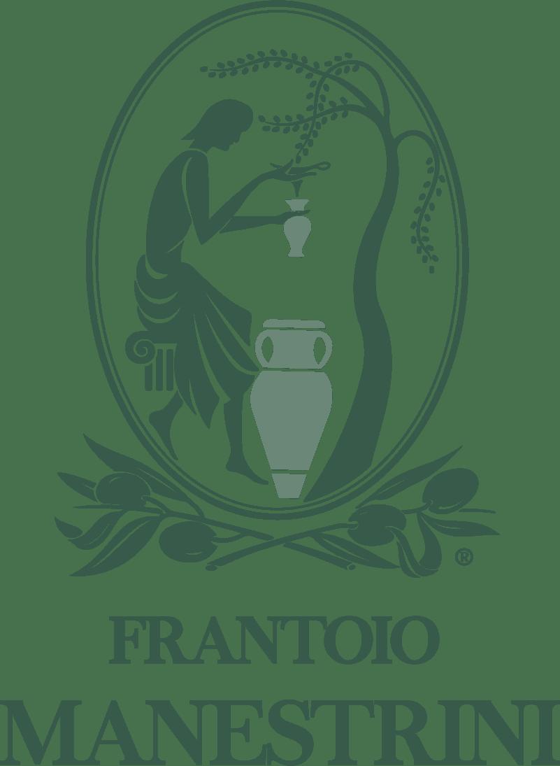 Frantoio Manestrini