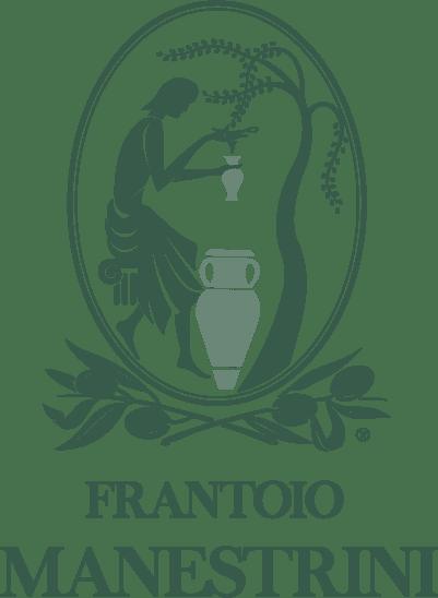 frantoiomanestrini logo