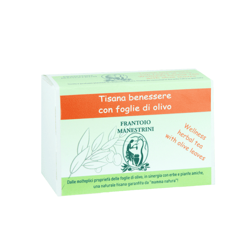 frantoiomanestrini prodotti tisane dopo pasto 1