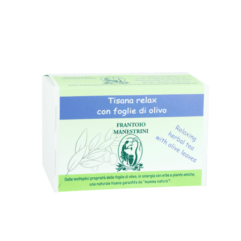 frantoiomanestrini prodotti tisane rilassante 1