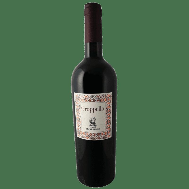 frantoiomanestrini prodotti vino groppello