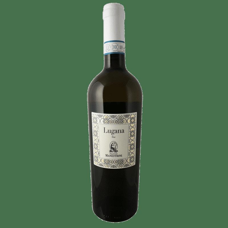 frantoiomanestrini prodotti vino lugana