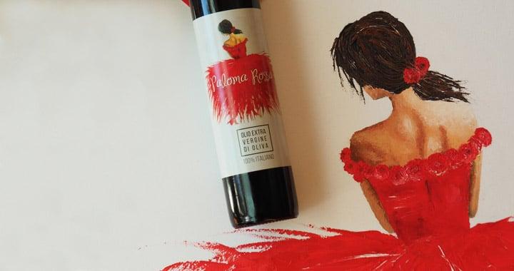 frantoiomanestrini news blog paloma rossa olio