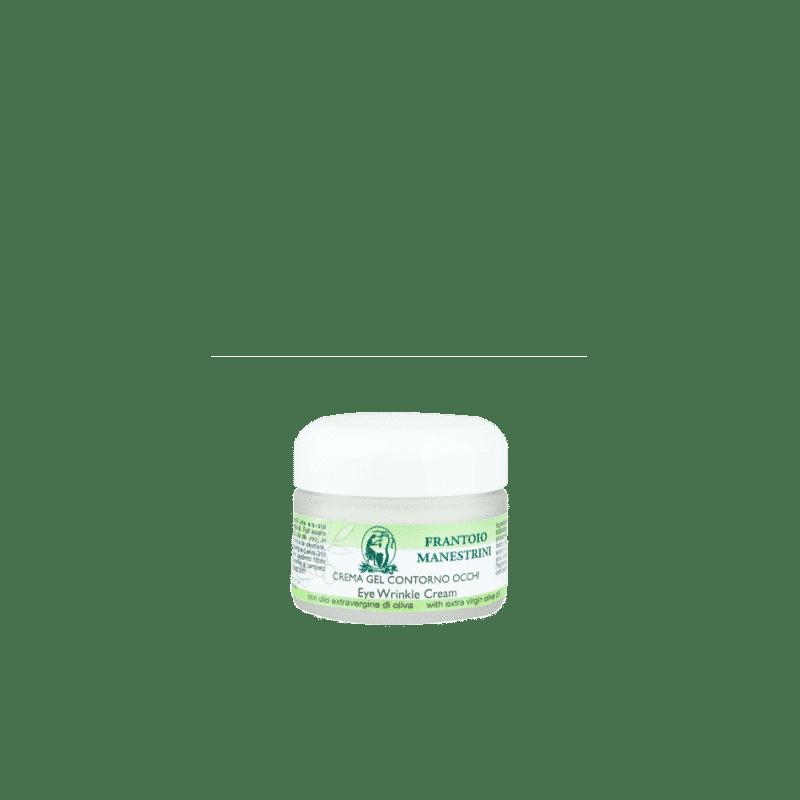 frantoiomanestrini prodotti cosmetici cremacontornoocchi 1