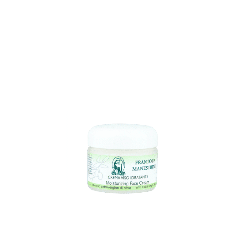 frantoiomanestrini prodotti cosmetici cremavisoidratante 1