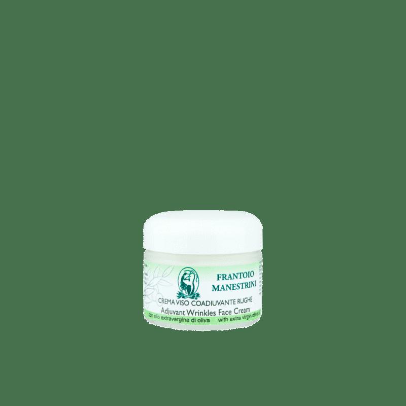 frantoiomanestrini prodotti cosmetici cremavisorughe 1