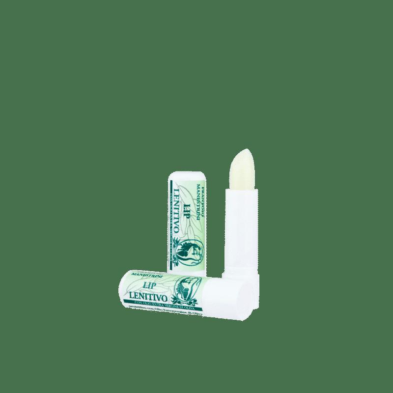 frantoiomanestrini prodotti cosmetici liplabbra 1