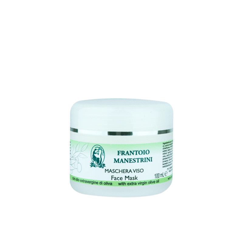 frantoiomanestrini prodotti cosmetici mascheraviso 1