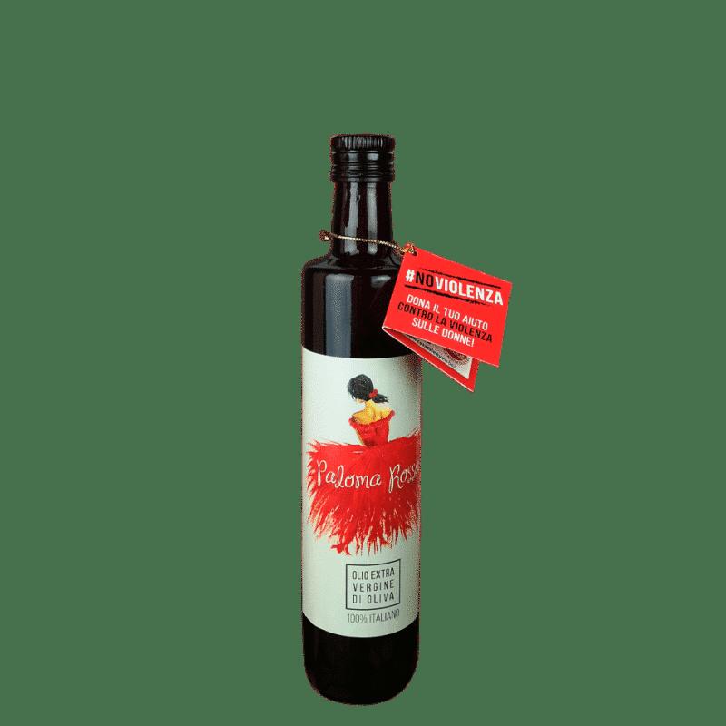 frantoiomanestrini prodotti olioextraverginedioliva palomarossa 05lt